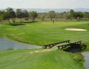 Hotel Villages Golf Panoramica